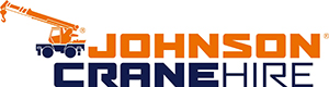 Johnson Crane Hire