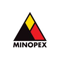 About-Minopex-article-2-scaled