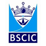 BSCIC ISO